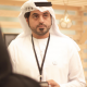 In conversation with Mohamed Jasem